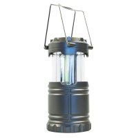 Kempingová lampa Camping lantern Highlander 3 COB LED