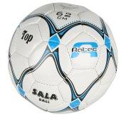 Fotbalový míč Ratec Futsal vel.4