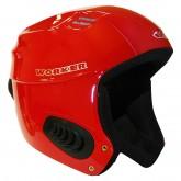 Lyžařská a snowboardová helma Worker Vento 59-60cm