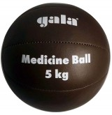 Medicinální míč Gala BM 0350S 5kg