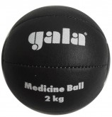 Míč medicinbal Gala 0320S 2kg