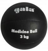 Medicinální míč Gala BM 0330S 3kg