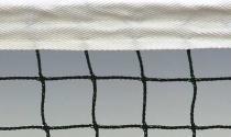 Tenisová síť Pokorný Sport - jednoduchá