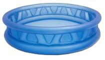 Nafukovací bazén Intex 58431 Soft side 188x46cm