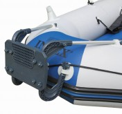 Držák motoru ke člunům Intex