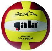 Beach volejbalový míč Gala Smash Plus - BP 5013 S