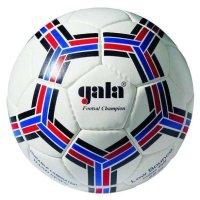 Futsalový míč Gala BF 4123 S Footslal Champion vel.4