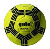 Fotbalový míč Gala Indoor BF5083 S vel.5