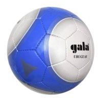Fotbalový míč Gala Uruguay 5153 S  vel.5