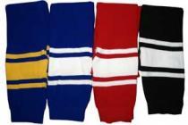 Hokejové štulpny Opus dětské