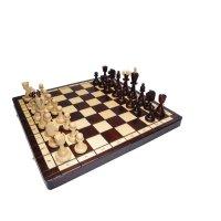 Šachová souprava ASY