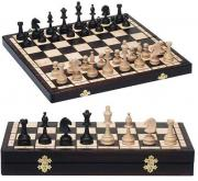 Šachy velké Olympic