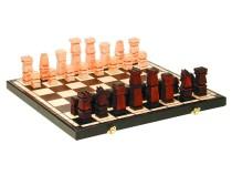 Šachy Orava