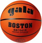 Basketbalový míč Gala Boston 7041 R