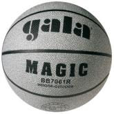 Basketbalový míč Gala Magic 7061R č. 7