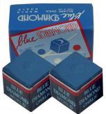 Křída Blue Diamond - modrá