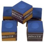Křída Pioneer - modrá
