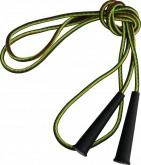 Švihadlo elastické 2 m