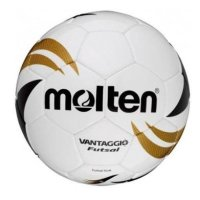 Futsalový míč Molten Vantaggio FGI-1000A