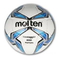 Futsalový míč Molten F9V 1900 Futsal