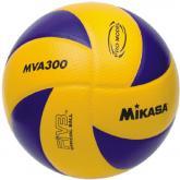 Volejbalový míč Mikasa MVA-300 vel.5