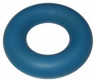 Posilovací kroužek gumový D05