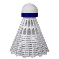 Badmintonové košíky Richmoral 6ks