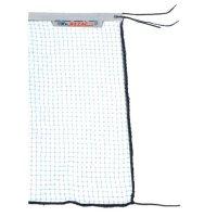 Badmintonová síť Sedco Profi s tyčemi