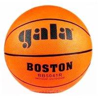 Basketbalový míč Gala Boston 5041R vel.5