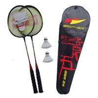 Badmintonový set Brother GBR24