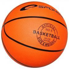 Basketbalový míč Spokey Active vel.5