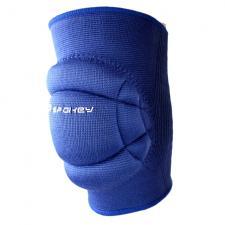 Volejbalové chrániče Spokey SECURE modré