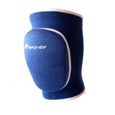 Volejbalové chrániče Spokey MELLOW - modré