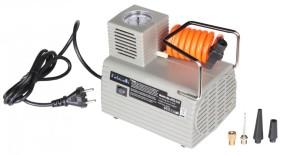 Kompresor 220-240 V