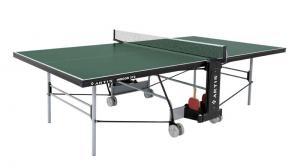 Stůl na stolní tenis Artis 372 vnitřní