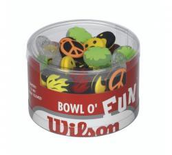 Vibrastop Wilson Bowl O Fun