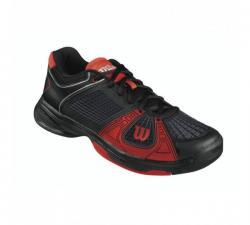 Tenisová obuv Wilson Rush NGX Claycourt