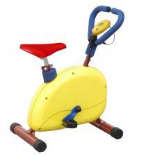 Rotoped mechanický pro děti FT03