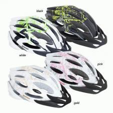 Helma na kolečkové brusle,kolo Tempish Style
