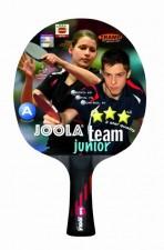 Pálka na stolní tenis Joola Team Junior