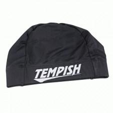 Čepice pod helmu Tempish SkullCap