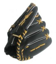 Seniorská baseballová rukavice DH120 - 12