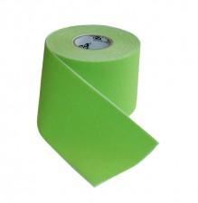 Kinezio tape 5cm x 5m zelený