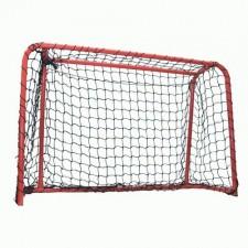 Floorbalová síť pro branku 60x45cm