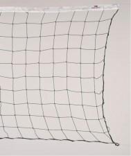 Volejbalová - nohejbalová síť