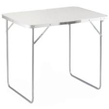 Kempingový skládací stůl 80 x 60cm