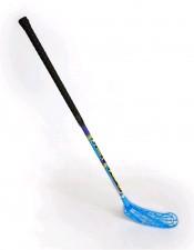 Dětská florbalová hůl Arex Warrior