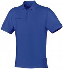 Tričko s límečkem Jako CLASSIC vel. L
