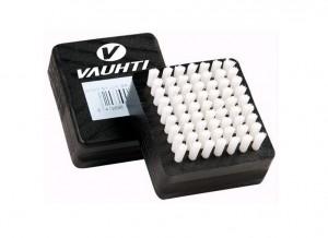 Kartáč Vauhti nylon - malý