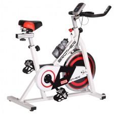 Cyklistický trenažer ACRA BC3101